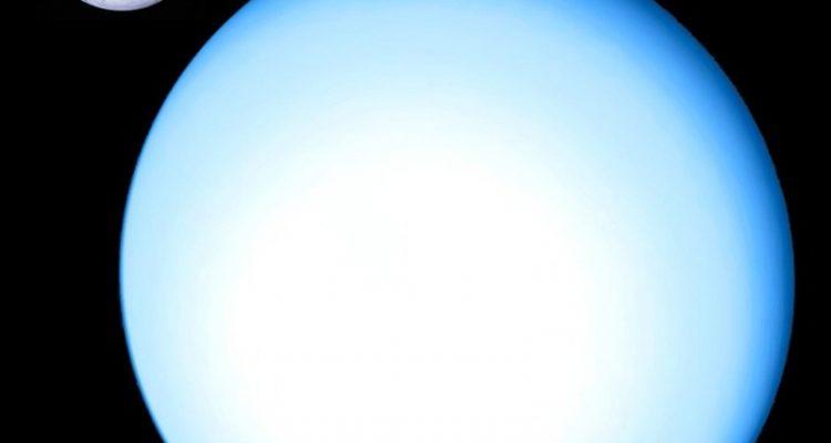 influencia-de-urano-signos-zodiaco