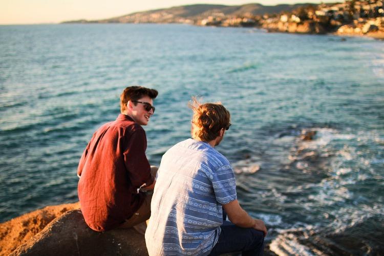 capricornio-en-la-amistad