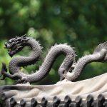 Los signos del zodíaco chino
