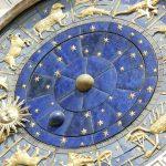 Los 12 signos del zodíaco y su significado
