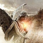 Ángel protector de cada signo zodiacal