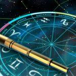 Astrología: La influencia del horóscopo en el comportamiento