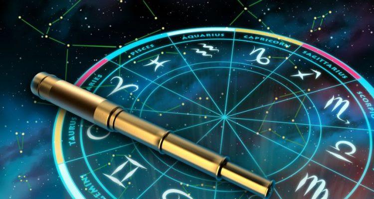 influencia del horóscopo