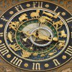 La influencia del Sol en los signos del zodíaco
