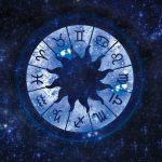 El horóscopo y su importancia en las predicciones