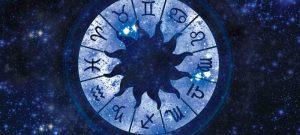 El horóscopo y su importancia