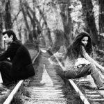 Los 5 signos del zodíaco más difíciles de enamorar