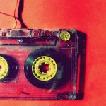 La música según tu signo del zodíaco