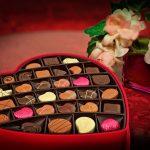 Qué regalar a cada signo: ¡Sorprende este San Valentín!